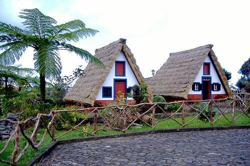 viajar-a-madeira-santana
