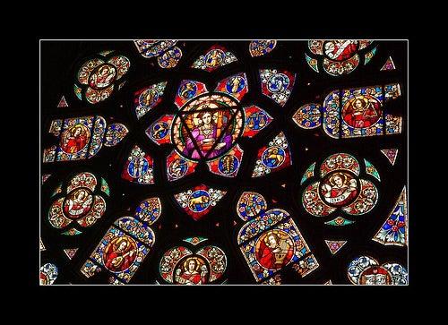 vidrieras-catedral-linz