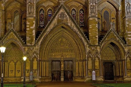 abadia westminster3