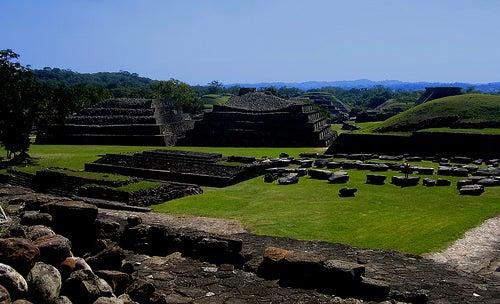 Veracruz en México, la puerta del mundo