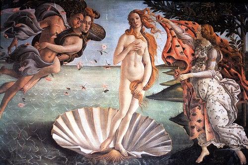 Una visita por los mejores museos de Florencia