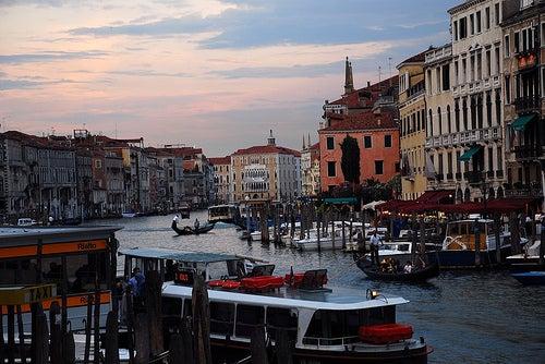 Italia09103