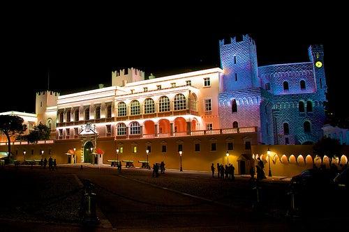 palacio grimaldi 2