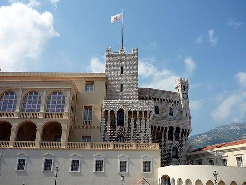 palacio grimaldi 3