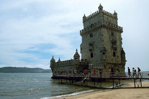 torre de belen 2