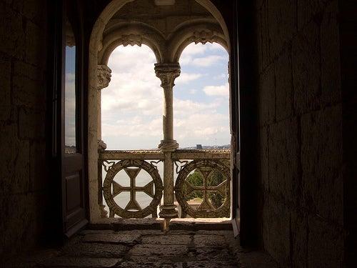 torre de belen 5