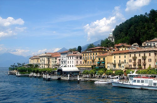 bellagio en italia 2