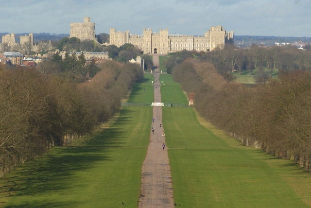 castillo de windsor5