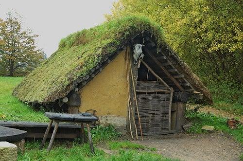 centro vikingo de ribe