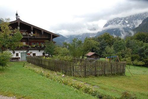 ciudad de kufstein 2