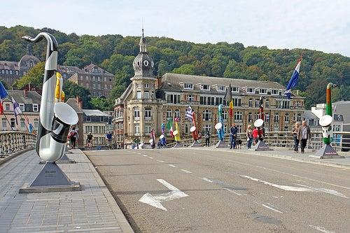 dinant en belgica 2