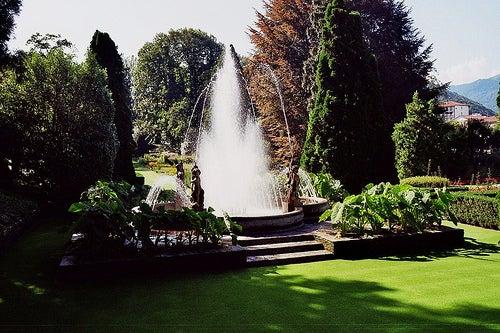jardin villa taranto 6