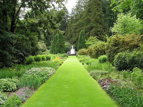 jardin villa taranto en italia 2