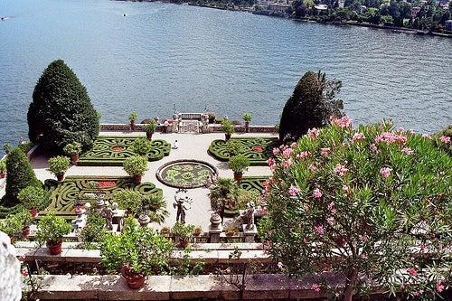 jardines isola bella 2