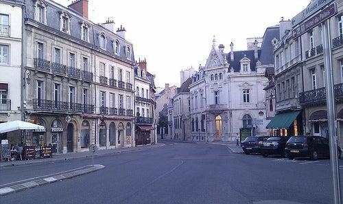 Dijon 5