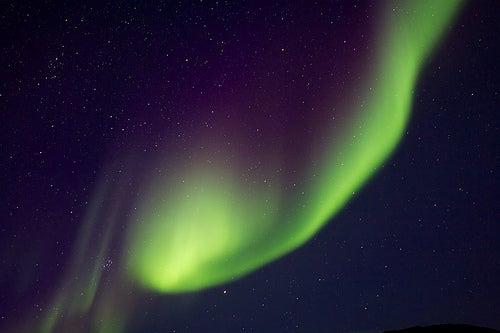 Groenlandia 2