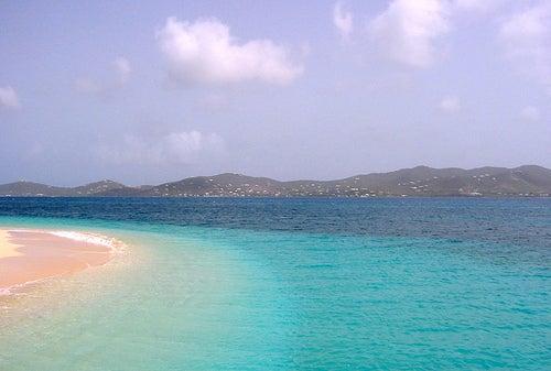 Saint Croix es una joya escondida en el Caribe