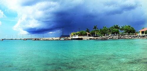 Saint Croix 6