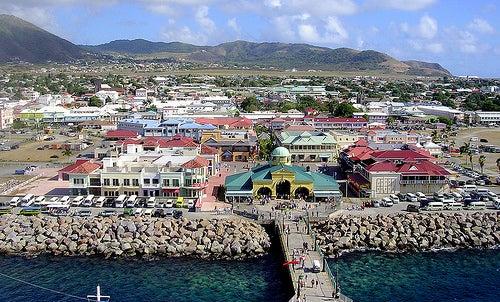 San Cristóbal una isla por descubrir en el Caribe