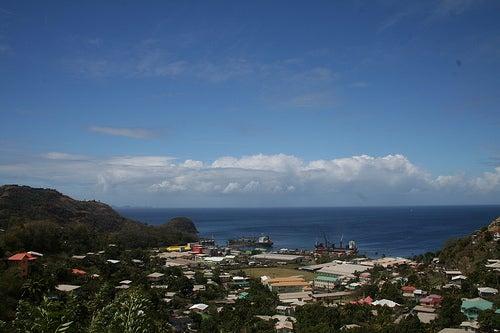 San Vicente 2