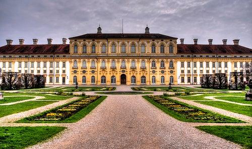 Stuttgart 5
