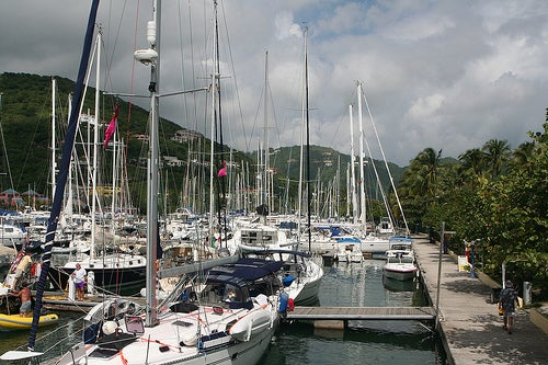 Tortola 4