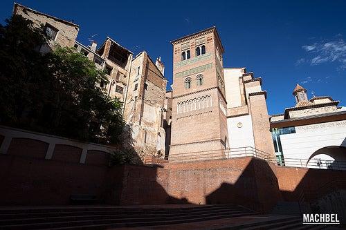 mausoleo amantes de teruel 2