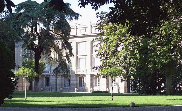 palacio de liria 2