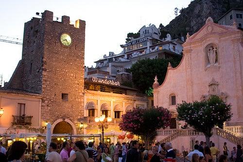 taormina en sicilia 2