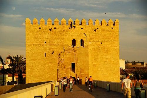 torre de la calahorra 2