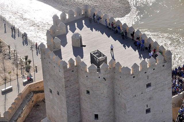 torre de la calahorra 3