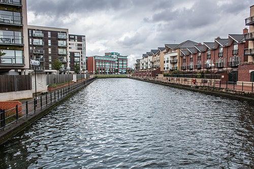Cardiff 2