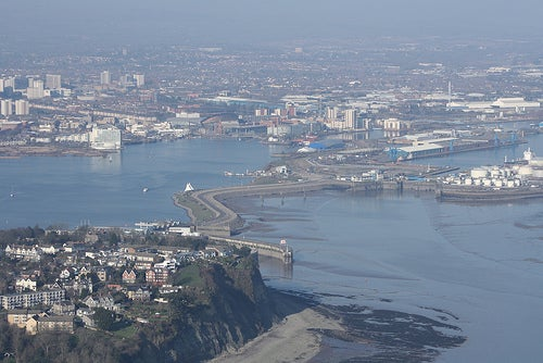 Cardiff 4