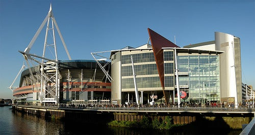 Cardiff 5