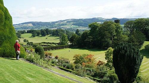 Castillos de Gales 2 6