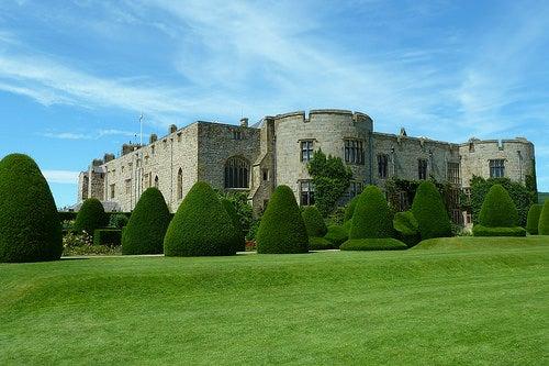 Castillos de Gales 2 7