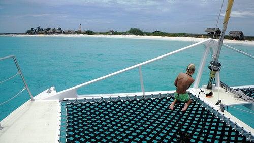 Curacao 7