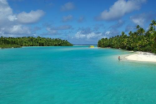 Islas Cook 2