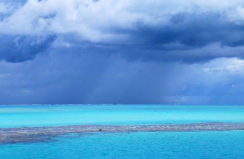 Islas Cook 4