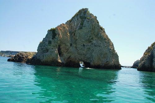 islas tremiti 3