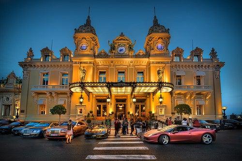 Monaco 3