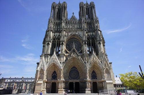 Reims 2