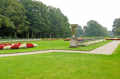Utrecht 5