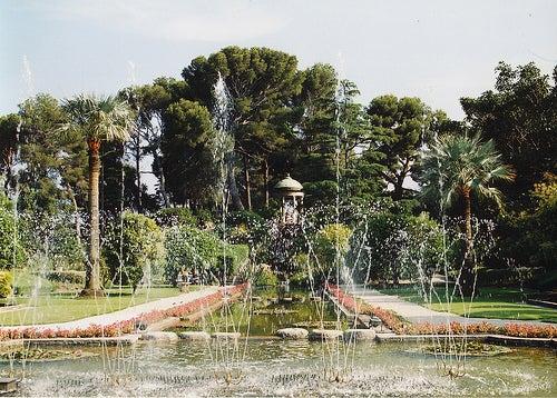 Villa Ephrussi 4