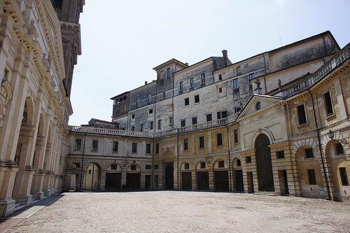 mantua en italia 5