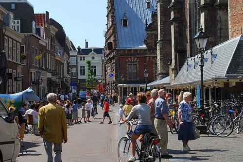 Haarlem 2