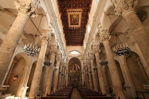 Lecce 4