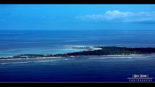 Maldivas 4