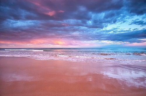 Un día de sol en las mejores playas de Australia