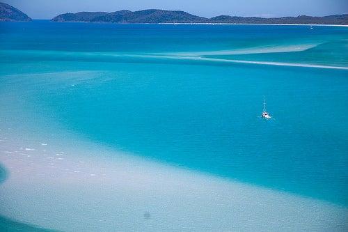 Playas de Australia 2